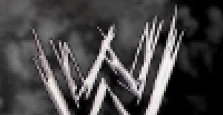 THQ firma un acuerdo con la WWE