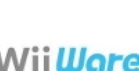 Nintendo lanzará demos de juegos de WiiWare