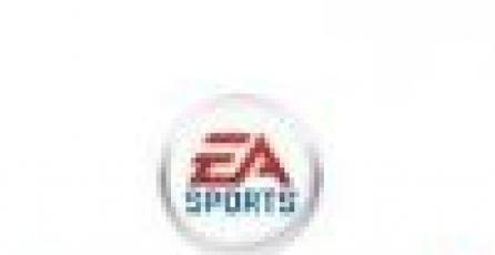 NBA Elite 11 cancelado
