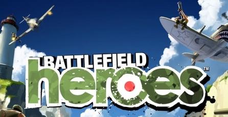 Un nuevo Battlefield será anunciado este viernes