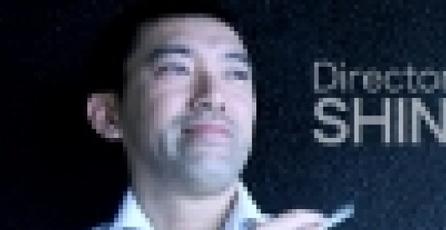 Shinji Mikami explica cómo escogió a Bethesda
