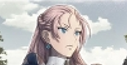 El demo de Valkyria Chronicles 3 está muy cerca