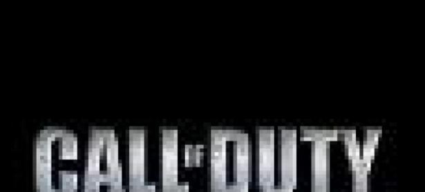 Habrá otro título de Call of Duty en 2011