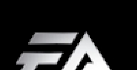 Los juegos gratuitos amenazarán el mercado de las consolas