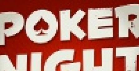 Poker Night at the Inventory llegará la semana entrante