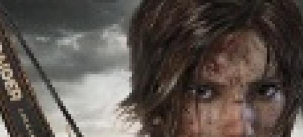 Los primeros detalles del nuevo Tomb Raider