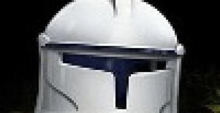 LEGO Star Wars III: The Clone Wars podría venir doblado al español