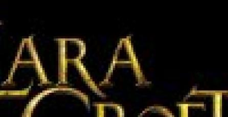 Lara Croft llega a las plataformas iOS