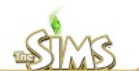 The Sims Medieval tendrá edición limitada