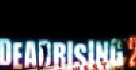 Dead Rising 2: CASE WEST ya está aquí