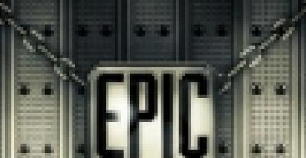 Epic mostrará una nueva franquicia en GDC