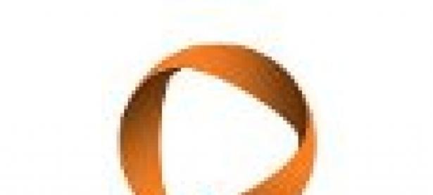VIZIO integrará OnLive a sus televisores y dispositivos