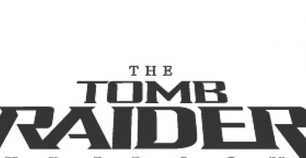 Llega trilogía de Tomb Raider al PlayStation 3