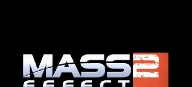 Bioware premiará a quien compre Mass Effect 2 para PS3 los primeros días
