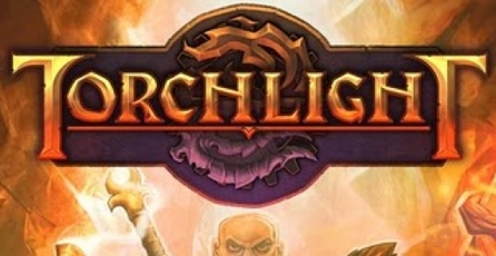 Torchlight será exclusivo de Xbox 360