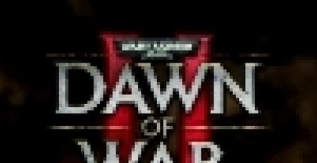 Una edición de Dawn of War II - Retribution para cada raza