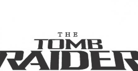 Tomb Raider Trilogy ya tiene fecha de lanzamiento