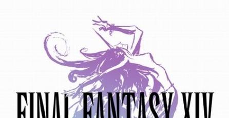 El equipo de Final Fantasy XIV quiere recuperar tu confianza