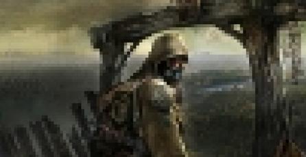 La versión de PC de S.T.A.L.K.E.R. 2 tendrá mejores gráficas