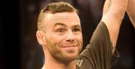 Jens Pulver aparecerá en Supremacy MMA
