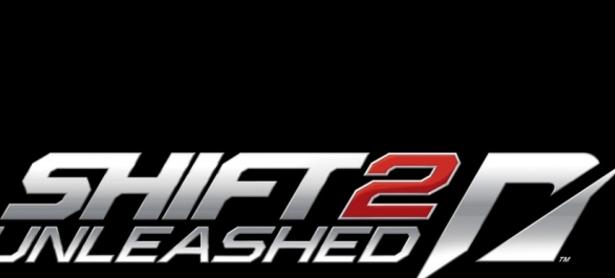 EA anuncia la fecha de lanzamiento de Shift 2 Unleashed