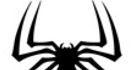 Beenox será el desarrollador de futuros títulos de Spider-Man
