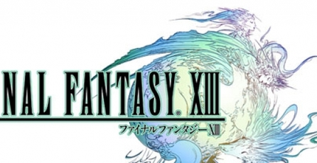 Registran dominio para Final Fantasy XIII-2