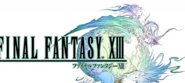Registran dominio para Final Fantasy XIII-2