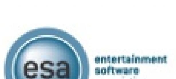 La ESA desecha un estudio anti-videojuegos