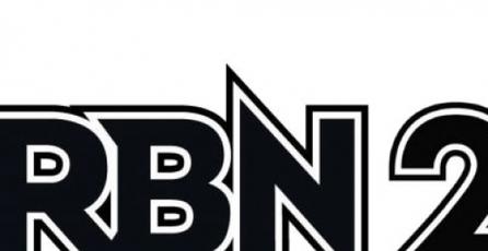 Anuncian fechas tentativas para Rock Band Network 2.0