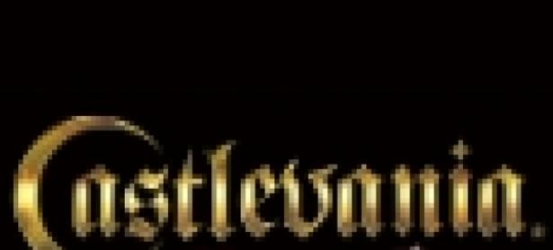 Un nuevo escenario para Castlevania: Harmony of Despair