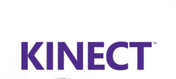 Hackean Kinect para llevar a cabo cirugías