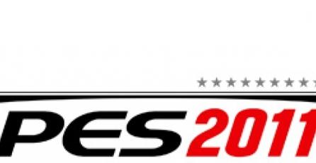 Konami revela detalles de PES 2011 para 3DS
