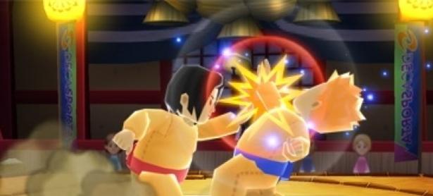 Hudson anuncia juegos para el Nintendo 3DS