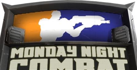 Monday Night Combat llega a Steam