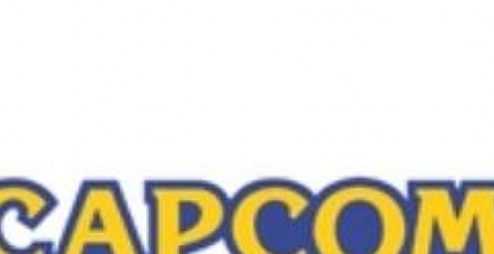 Capcom anunciará dos títulos importantes para este año