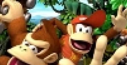 Donkey Kong genera importantes ingresos para Nintendo