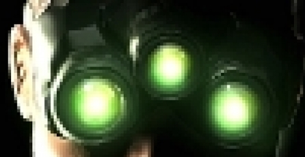 Ubisoft anuncia una reedición de Splinter Cell