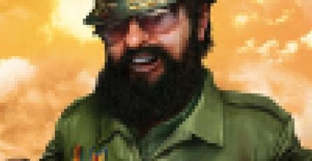 Tropico 4 llegará antes de 2012