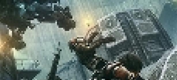 Retrasan la Beta de Killzone 3