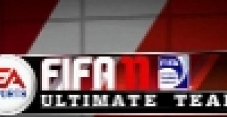 Ultimate Team recibirá nuevas funciones