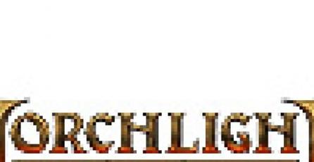 El port de Torchlight para Xbox 360 fue todo un reto
