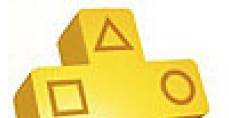Los usuarios de PlayStation Plus obtendrán un juego gratis