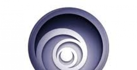 Las colecciones HD de Ubisoft ya fueron clasificadas por el ESRB