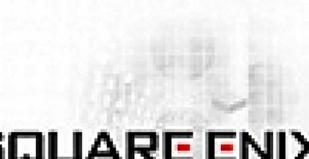 Square Enix anuncia lanzamientos para PSN