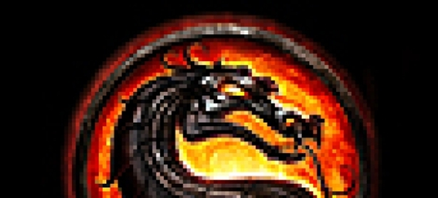 Confirman otras participaciones para los cortos de Mortal Kombat