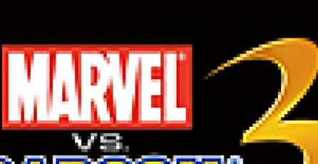 Capcom anuncia un DLC para Marvel vs. Capcom 3