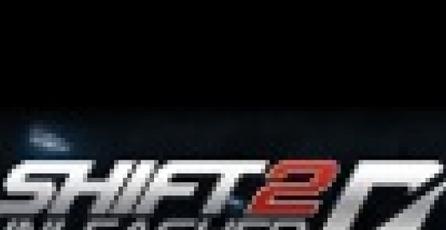 Shift 2 tendrá al nuevo Pagani Huayra en exclusiva