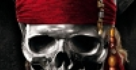 Anuncian LEGO Pirates of the Caribbean: The Video Game para 3DS