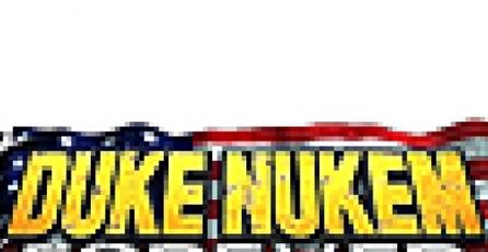 Gearbox habla de Duke Nukem Forever